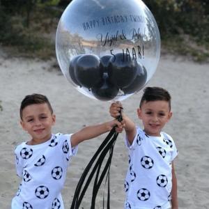 2ling-ballon