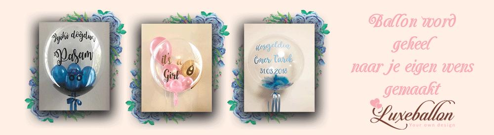 Ballon-word-geheel-naar-eigen-wens-gemaakt