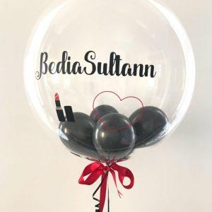 Speciale-ballon-768x1024