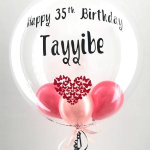 Verjaardag-ballon-hartje