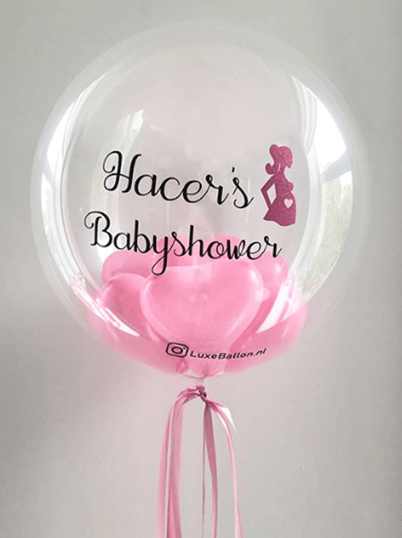 baby-shower-ballon