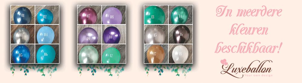 in-meerdere-kleuren-ballonnen-beschikbaar