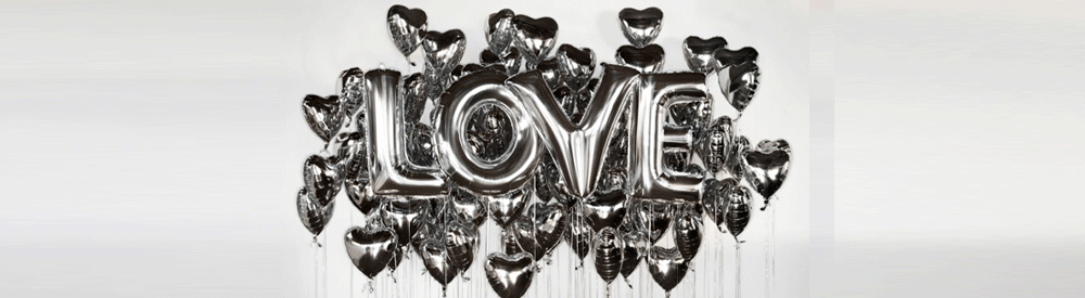 love-slider